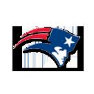 Bangor Christian School logo