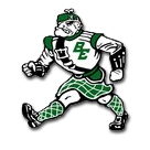 Bonny Eagle High School logo
