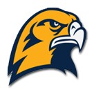 Boothbay Region High School logo