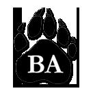 Bridgton Academy logo