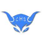 Calais High School logo