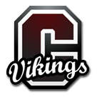 Caribou High School logo