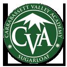 Carrabassett Valley Academy logo