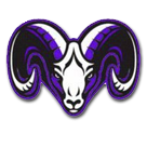 Deering High School logo