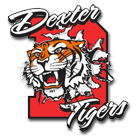 Dexter Regional High School logo