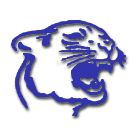 Dirigo High School logo