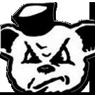 Easton Junior/Senior High School logo
