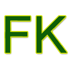Fort Kent Community High School logo