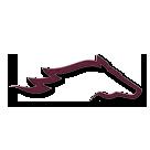 Foxcroft Academy logo