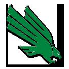 Greater Houlton Christian Academy logo