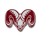 Gorham High School logo