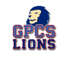Greater Portland Christian School logo