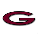 Greely High School logo