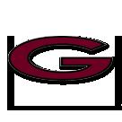 Greely High School logo
