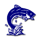 Greenville Middle/High School logo