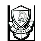 Hartland Christian School logo