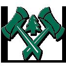 Hebron Academy logo
