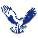 Hermon High School logo