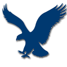 Islesboro Central School logo