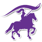 John Bapst Memorial High School logo