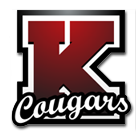 Katahdin Middle/High School logo