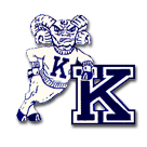 Kennebunk High School logo