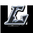 Lewiston High School logo