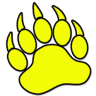 Maranacook Community High School logo
