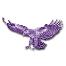 Marshwood High School logo