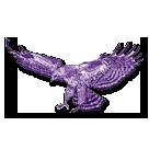 Marshwood High School logo