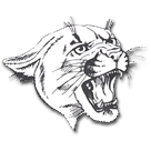 Medomak Valley High School logo