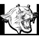 Medomak Valley High School logo