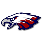 Messalonskee High School logo