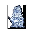 Morse High School logo
