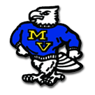 Mountain Valley High School logo