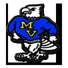 Mountain Valley High School logo