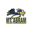 Mount Abram Regional High School logo