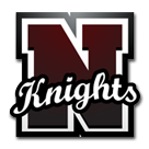 Noble High School logo