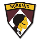 Nokomis Regional High School logo