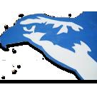North Haven Community School logo