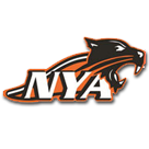 North Yarmouth Academy logo