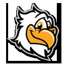 Oxford Hills Christian Academy logo