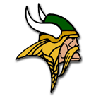 Oxford Hills Comprehensive High School logo