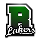Rangeley Lakes Regional School logo