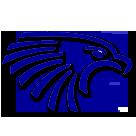 Sacopee Valley High School logo