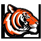 Shead High School logo
