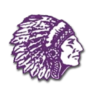 Southern Aroostook Community High School logo