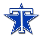 Telstar Regional High School  logo