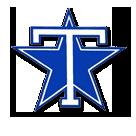 Telstar Regional High School logo