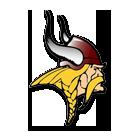 Vinalhaven School logo